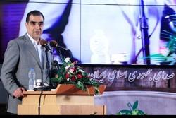 تولید ۹ قلم داروی ضد سرطان در ایران/ کار ما اداره بیمارستان نیست