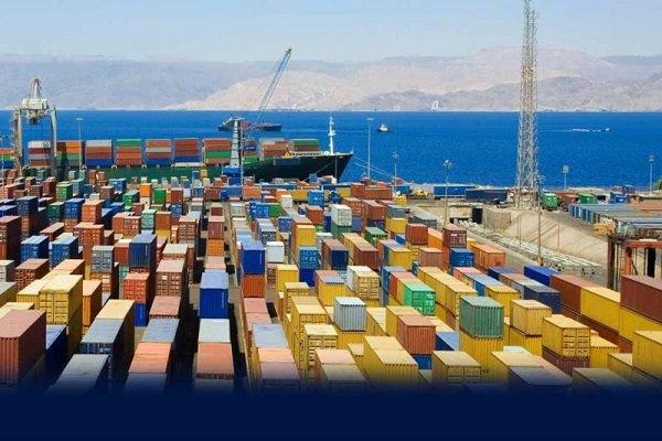 Iran exports $3.7bn minerals in first fourth months