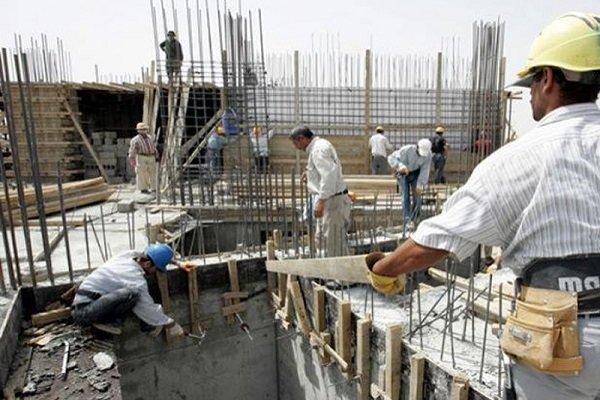 بودجهریزی بخش مسکن درلایحه ۹۸ با اهداف دولت همخوانی ندارد