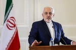 Zarif says his meetings with Kerry were 'public, pre-announced'