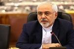 Zarif'ten İran-Irak ilişkileri değerlendirmesi