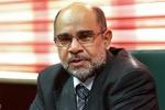 Afghan ambassador to Iran