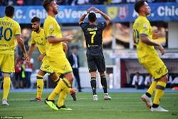 فوز سابع تواليا ليوفنتوس على حساب نابولي 3-1