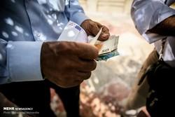 ردپای آمریکا در اغتشاش بازار ارزی ایران