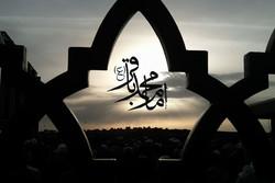 مبارزه امام باقر(ع)برای عدم اطاعت مردم از باطل/ استحاله فرهنگی جامعه توسط امویان