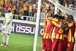 Fenerbahçe-Galatasaray derbisinin 'VAR' konuşmaları ortaya çıktı