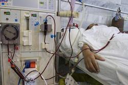 ۳۰ هزار بیمار دیالیزی در ایران/انجام ۴۰هزار پیوند کلیه