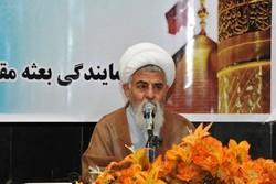 وحدت امت اسلامی؛ مهم ترین پیام حج بیت الله الحرام