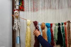 ضرورت حمایت از زنان سرپرست خانوار در عرصه کسب و کار