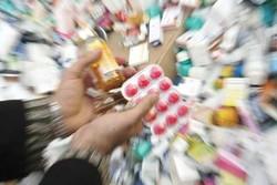 ۲۰۰۰ فراورده آرایشی و بهداشتی فاسد در سمنان معدوم شد