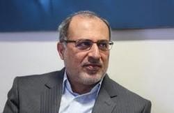 Behzad Soltani