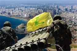 حزب الله: لا توجد نقطة في الكيان الصهيوني لاتطالها صواريخ حزب الله