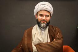 دیدار رئیس سازمان تبلیغات اسلامی با خانواده شهید مدافع حرم