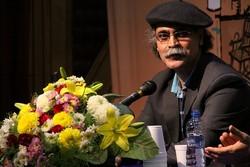 Farhad Hassanzadeh nominated for Astrid Lindgren Award