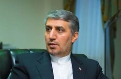 Mojtaba Damirchilu
