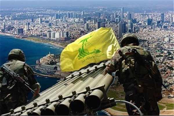 نُجَباء و حزبالله لبنان به منطقه «جلیل» اسرائیل حمله خواهند کرد
