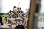 دور جدید خشونتها در نیجریه ۵۵ کشته برجا گذاشت