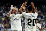 اخراج رونالدو و پیروزی پرگل رئال مادرید/ پیروزی بایرن در پرتغال