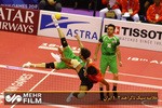 فلم/ اسپیک ٹاکرا ہند 2 / ایران 1