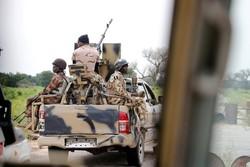 نائجیریا میں شدت پسندوں کے حملے میں 26 افراد ہلاک