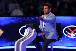 کپی از مسابقهای که دیگر در آمریکا جذاب نیست/ موازی کاری شبکهها