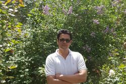 باید فکری برای جنون انتشار کتاب در ایران کرد