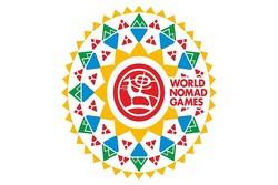 لیست زنان و مردان آلیش کار برای حضور در بازیهای جهانی اعلام شد
