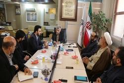 طرح بیمه فعالان قرآنی تصویب شد/ اعطای تسهیلات به فعالان و موسسات