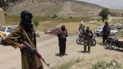 طالبان تخطف ركاب ثلاث حافلات شرقي أفغانستان