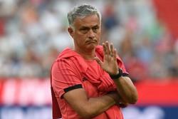 برندگان و بازندگان قرعهکشی مرحله گروهی لیگ قهرمانان اروپا