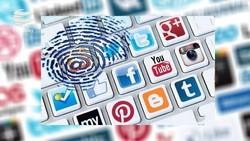 استفاده از ظرفیت فضای مجازی با هدف ترویج فرهنگ ایثار و شهادت