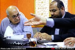 لزوم تعیین ضوابط واردات و نظارت بر توزیع کاغذ