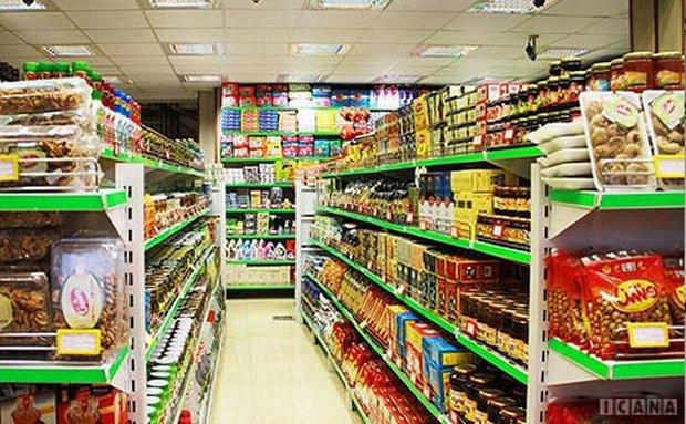 ورود کالاهای نزدیک به انقضا به کهگیلویه و بویراحمد ممنوع است