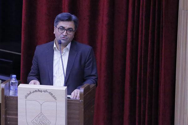 مدیرکل فرهنگی وزارت بهداشت استعفا داد