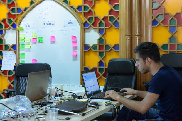۵ مشکل اصلی استارتآپها در ایران