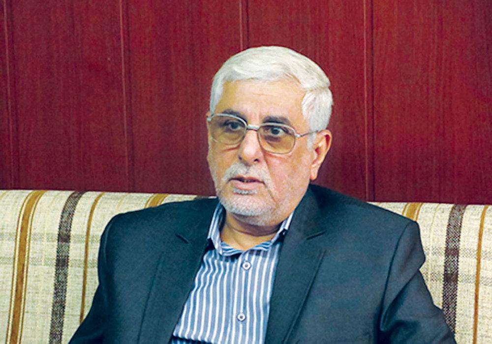 سفر «باقری» به سوریه پیام خاص برای صهیونیستها دارد/ اجازه نمیدهیم اسرائیل سنگر بگیرد