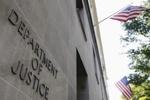 """""""العدل الأميركية"""" ترفض التعليق على إيقاف مواقع إخبارية إيرانية"""