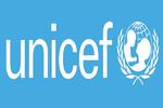 آواره شدن ۷۰ هزار کودک سوری در جریان تجاوز ترکیه