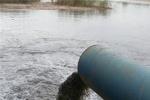 آب های خاکستری مورد توجه باشد/نسخه منطقه ای برای مدیریت آب