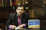 دلایل بی اعتباری سندسازی علیه کاشانی/ جعل اسناد توسط خبرنگاران فراری اصلاح طلب صورت می گیرد