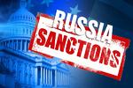 امریکہ کی روس کے 33 شہریوں پر پابندیاں عائد