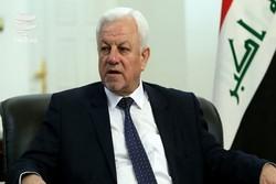 سفیر عراق