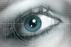 شناسایی سریع پارکینسون با اسکن چشم