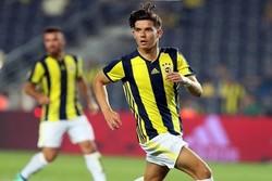Fenerbahçe'nin hata payı yok! İşte muhtemel 11'ler