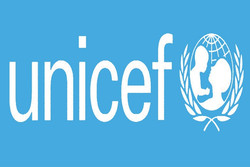 UNICEF urges end to violence against Palestinian children