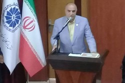 آمارهای تبادلات اقتصادی ایران و روسیه نامناسب است