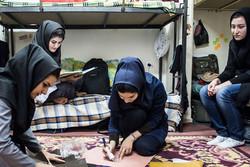 ۳۴۰۰ دانش آموز مازندران در مدارس شبانه روزی تحصیل می کنند