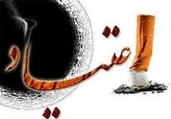 نرخ شیوع  مواد مخدر در اردستان ۴ درصد است