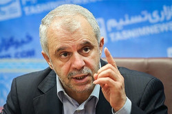 رویکرد ایران نسبت به گردشگری بعد از انقلاب تغییر کرده است