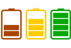 تولید انواع منابع تغذیه انرژی الکتریکی توسط یک شرکت دانش بنیان